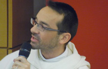 Emmanuel Pisani