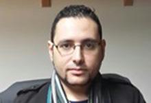 ABDEL GAWAD Hicham