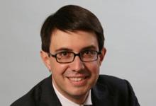 Angelucci Antonio
