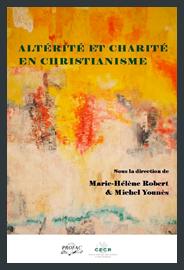 Altérité et charité en christianisme