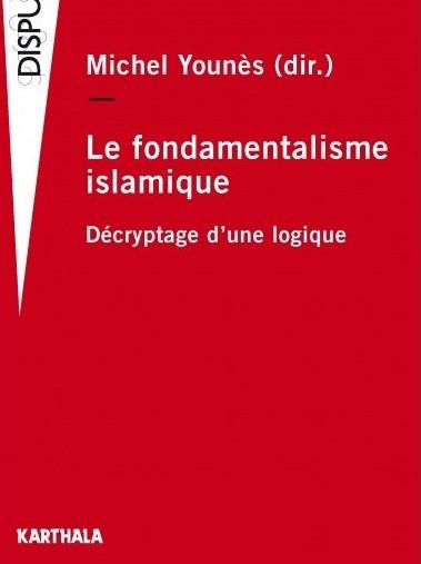 fondamentalisme islamique