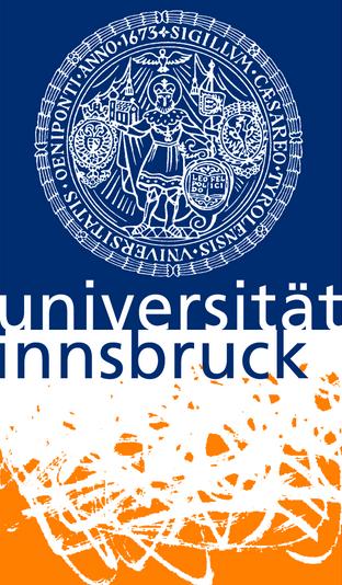 logo innsbruck